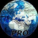GGDroid Engine PRO logo
