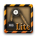 Manic Mechanics Lite icon