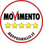 Movimento 5 Stelle Monza