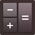 MultiWindow Calculator icon
