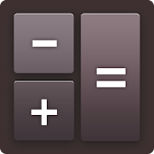 MultiWindow Calculator