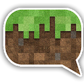 CraftChat for Minecraft