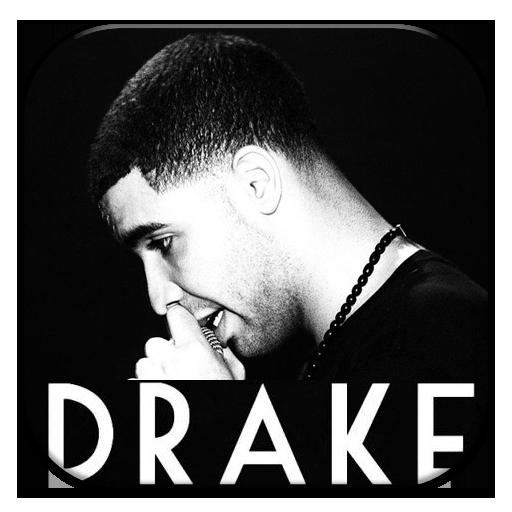 Drake Puzzle Fun Games