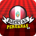 Recetas Peruanas 2.0