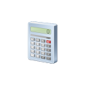 Payback Calculator icon