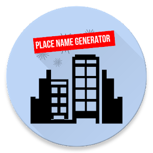 Place Generator