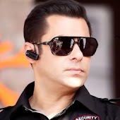 Salman khan Superhit Bollywood