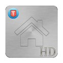 Button Savior HD Theme icon