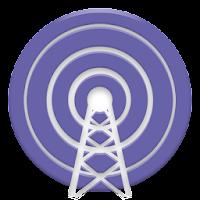 SDR Touch - Live radio via USB 2.5
