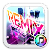 Galaxy S5 Remix Ringtone