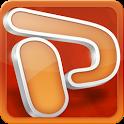 Presentaciones PPS icon