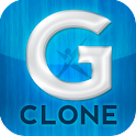 Groupclone logo