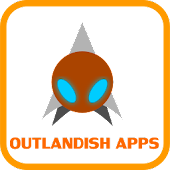 Outlandish Apps Portal