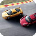 Highway Car Race - Racing game APK
