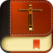 Easy to Read Bible Free NIV