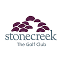Stonecreek Golf Club Tee Times icon