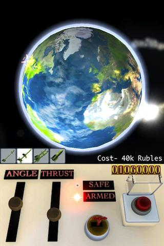Soviet 2 Free- screenshot