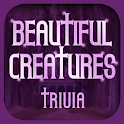 Beautiful Creatures - Trivia