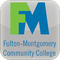 FMCC Tour