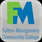 FMCC Tour icon
