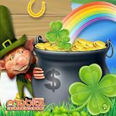 Crock O'Gold Slots PREMIUM