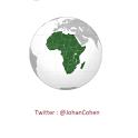 Afrique Infos et Actu icon