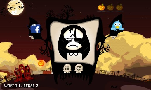 Sliceween - screenshot thumbnail