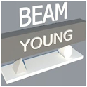 Young_Dam icon
