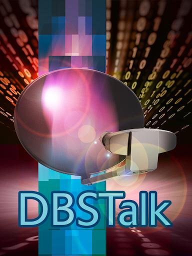 DBSTalk.com