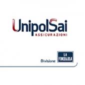 UnipolSai La Fondiaria