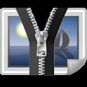 ZipThemer icon