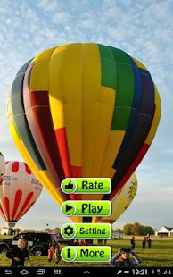Permainan-Balon
