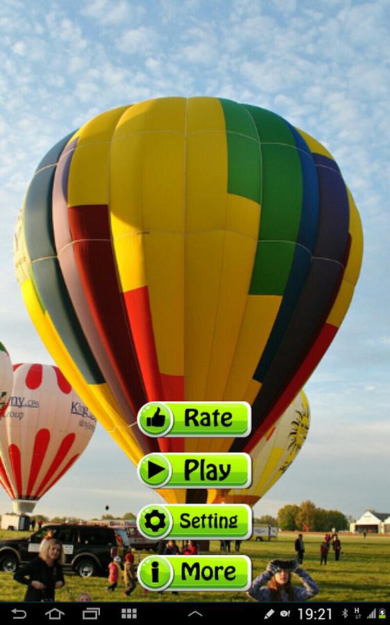 Permainan-Balon 6