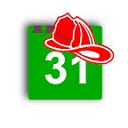 Fire Shifts - Pro