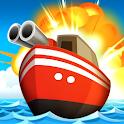 BattleFriends at Sea PREMIUM v1.1.5 APK