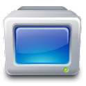 Android Terminal logo