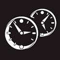 AutiPlan icon