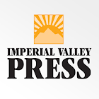 Imperial Valley Press News icon