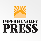 Imperial Valley Press News