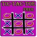 Tic-tac-toe icon
