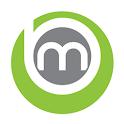 Mapboo MapBox Example icon