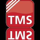 TMS Messe APP