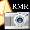 RMR Claims App logo