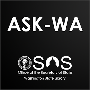 Ask-WA Android App