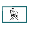 Judo Scoring icon