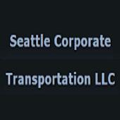 Seattle Corporate Transpo LLC