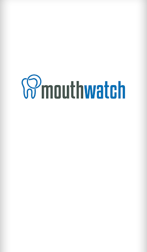 MouthWatch