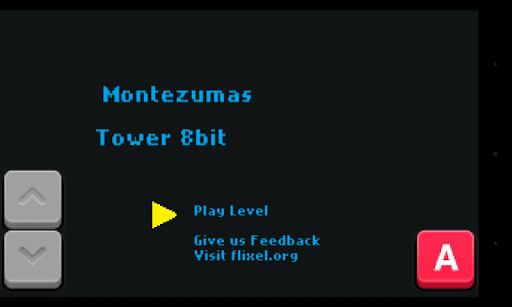 Montezumas Tower DonatePremium