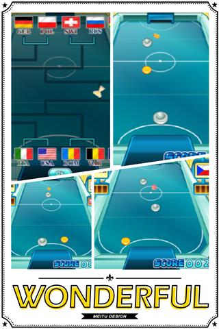 搜尋桃色大戰app - 阿達玩APP - 電腦王阿達的3C胡言亂語