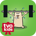 TVOKids Tumbletown Mathletics icon